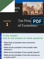 princ-ch01-presentation7e.pptx
