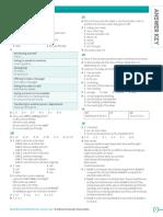 Business Essentials B1 Answer Key.pdf