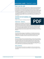 Suggested Activities.pdf