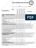 sle rubric formatted  1