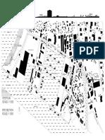 A0site Plan 01-03-2017-Model