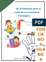 Manualconcienciafonologica 141109091718 Conversion Gate01