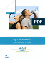 Bases Fisiologicas en Adultos h4h Initiative 1 (1)
