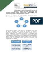 4.- Recurso Didactico_actividad Mi Foda