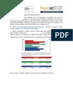 1.- RECURSO DIDACTICO_Instrucciones Eneagrama