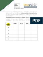 11.- RECURSO DIDACTICO_ACTIVIDAD CARACTERI¦üSTICAS DE LA IDEA