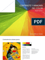 Contraste-y-Armonia-del-color-Silvina-Alfonsin.pdf