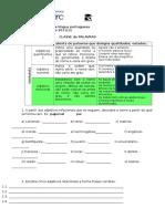 73749347-adjetivos-relacionais.docx