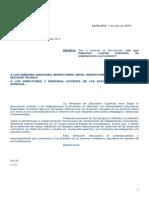 adaptaciones curriculares argentina.pdf