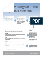 IB_application_and_interview_guide.pdf