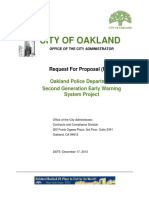 PRR_19667_-_IPAS2_RFP_for_The_Oakland_Police_Department_IPAS_System_Replacement.pdf