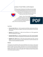 dswd.pdf