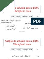 Análise da solução para a EDM_A1.pdf