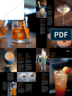 food-and-drink-cocktails-soulshakers3.pdf
