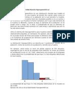 Ddistribución hipergeométrica.docx