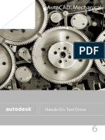 [Cliqueapostilas.com.Br] Autocad Mechanical (1)