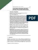 Creativity_and_innovation_in_European_ed.pdf