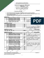 D Competente Digitale 2015 Bar 05 LRO