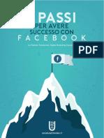 7 Passi Per Avere Successo Con Facebook