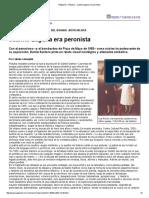 Página_12 __ Plástica __ Juanito Laguna Era Peronista