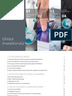 ghidul_investitorului