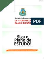 REVISAO_01