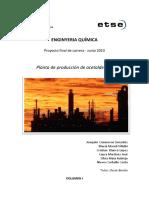 PFC_ACECAT_v01p01.pdf