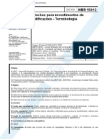 rochaspararevestimentosdeedificaesterminologianbr-150121.pdf