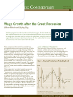 Ec 201704 Wage Growth After Great Recession