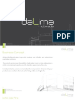 DaLima Presentation