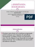 ensenanza_programada