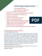 Ordinario 33vo. dom-B.doc