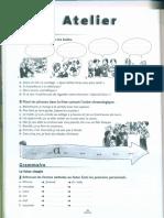 kiosque2_unite8_exercice.pdf