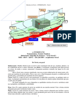 mecnav1.pdf