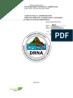 Regl. 8013 (Concesiones en Áreas Protegidas) (1)