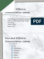 tesolpronunciation-100401183653-phpapp02