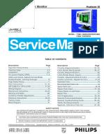 15564700-Philips-Tft-Lcd-Monitor-Ch-Hudsonlll-170sb-Series.pdf
