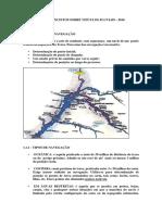 CSVA 2010_1.pdf