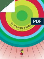 decadaespolea.pdf