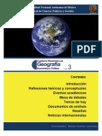 Cuaderno Electronico Geografiaeconomicapolitica3
