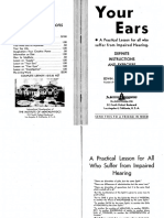 Your Ears.pdf