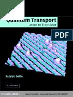 Datta.S-Quantum-Transport-Atom-To-Transistor_Cup_2005.pdf