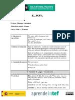 Filomena Dominguez Actividad1 3