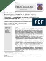 2009 Tratamiento físico rehabilitador en el hombro doloroso.pdf