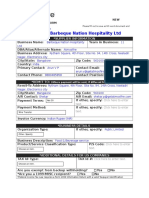FIREEYE Supplier Request Form (002)