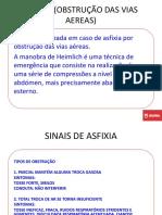ASFIXIA (OBSTRUÇÃO DAS VIAS AEREAS).pdf