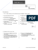 Smart_Time_2_Test_6B.pdf