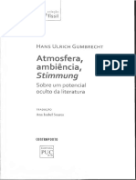 293546425-Gumbrecht-Atmosfera-Ambiencia-Stimmung.pdf