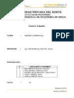 Informe de Aylambo.pdf