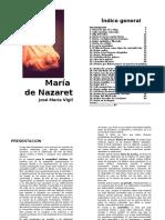 Maria_mayo2008.doc